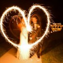 130x130 sq 1358182382069 sparklers2