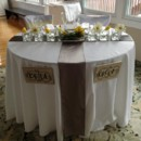 130x130 sq 1373809211569 sweet heart table