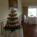 130x130 sq 1378598374206 cake