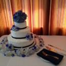 130x130 sq 1378598573974 cake 1