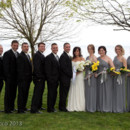 130x130 sq 1378599555579 bridal party 4