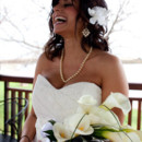 130x130 sq 1378599598521 bride 1