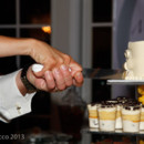 130x130 sq 1378599793463 cake cutting 2