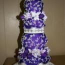 130x130 sq 1383771591759 cake