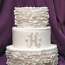 130x130 sq 1383771593040 cake