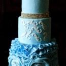 130x130 sq 1383771594291 cake