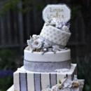 130x130 sq 1383771596801 cake