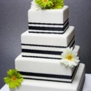 130x130 sq 1383771600333 cake1
