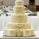 130x130 sq 1383771603235 cake1