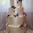 130x130 sq 1383771604548 cake1
