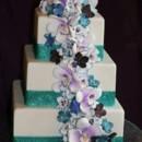 130x130 sq 1383771606932 cake1