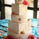 130x130 sq 1383771609106 weddingcake