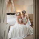130x130 sq 1398897089835 bride