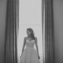 130x130 sq 1398897155659 lexington wedding photographer 11