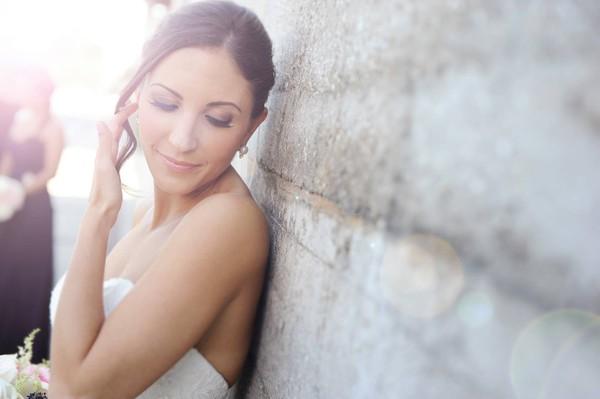 600x600 1391697429309 wedding pic