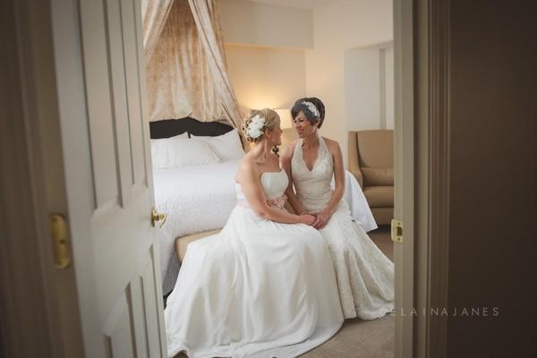 600x600 1398897089835 bride