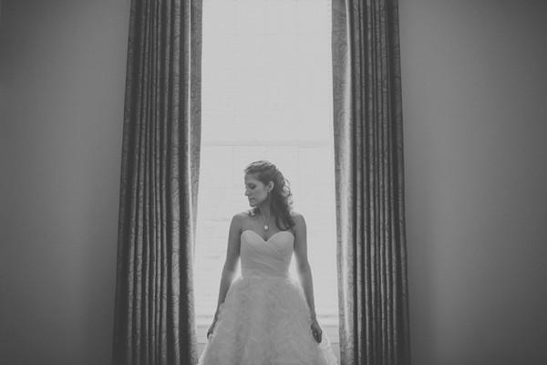 600x600 1398897155659 lexington wedding photographer 11