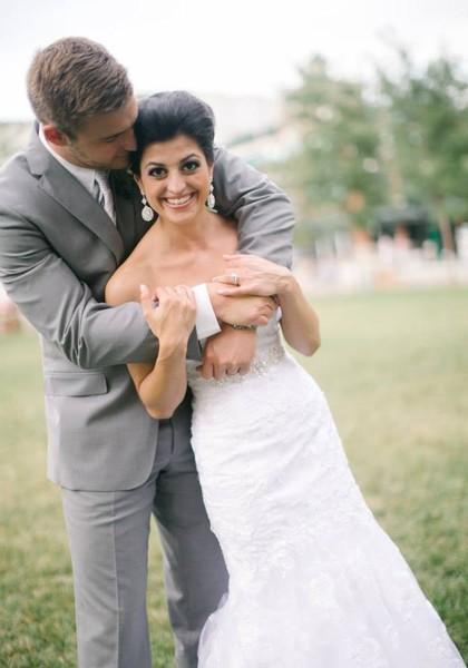 600x600 1432131485298 wedding1