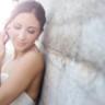 96x96 sq 1391697429309 wedding pic