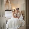 96x96 sq 1398897089835 bride
