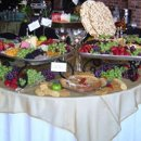 130x130 sq 1238270795343 edible2020barn20reception