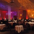 130x130 sq 1238270810000 cdbcweddinggobo20lights1
