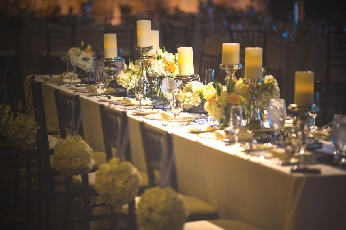 The Events Company Planning Syracuse Ny Weddingwire