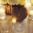 130x130 sq 1456764203581 heart shaped stone  centerpiece