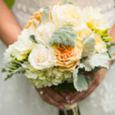 130x130 sq 1456765319738 bridal bouquet closeup