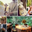 130x130 sq 1456765357825 zoo wedding