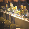 The Events Company image