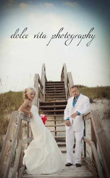 photo 5 of Dolce Vita Photography