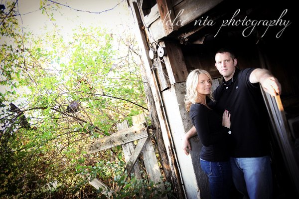 photo 13 of Dolce Vita Photography