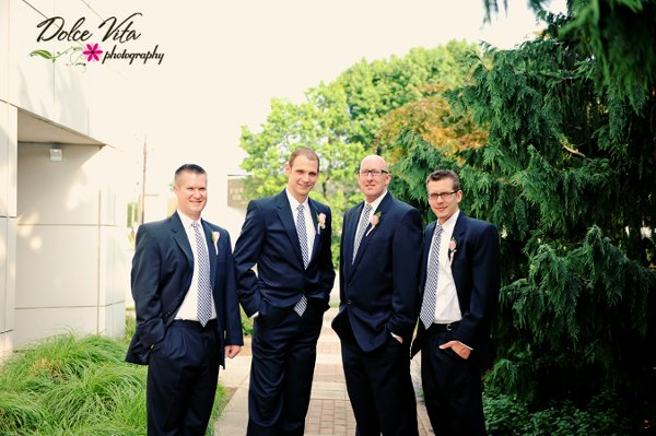 photo 26 of Dolce Vita Photography