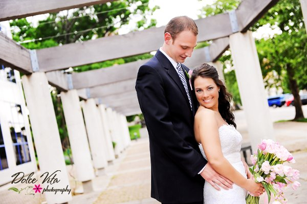photo 28 of Dolce Vita Photography