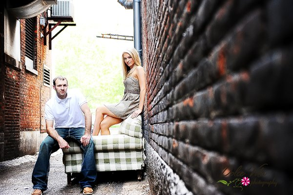 photo 46 of Dolce Vita Photography