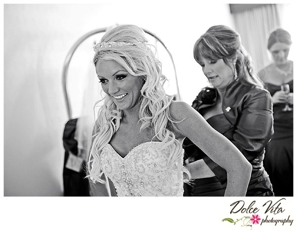 photo 91 of Dolce Vita Photography