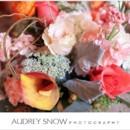 130x130 sq 1427466308835 audreysnow photography mediterra wedding1381
