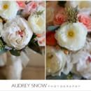 130x130 sq 1427466314117 audreysnow photography mediterra wedding1383