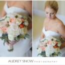 130x130 sq 1427466317056 audreysnow photography mediterra wedding1403