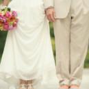 130x130 sq 1427469227896 449a1 0251 culicerto lynch wed