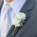 130x130 sq 1427906436858 0439 wedel bogart wed