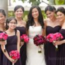 130x130 sq 1427907016900 naples destination wedding photographers laplaya 1