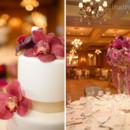 130x130 sq 1427907024990 naples destination wedding photographers laplaya 2