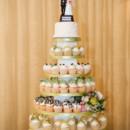 130x130 sq 1464191586747 wedding 124