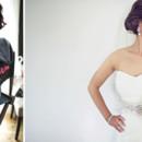 130x130_sq_1372702890593-sarah-conflitti-wedding