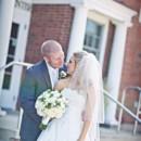 130x130_sq_1372702945717-bride---lauren-1
