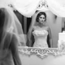 130x130_sq_1372703014900-bride---amy-1