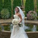 130x130 sq 1372703021203 bride   amy 2