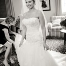 130x130 sq 1372703076194 andrea bridal shot 2